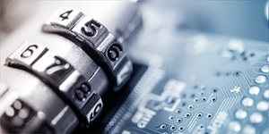 Financial Stability Board report on cyber security risks to businesses in the financial sector