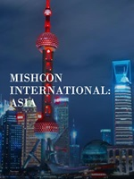 Mishcon International: Asia
