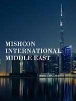 Mishcon International: Middle East