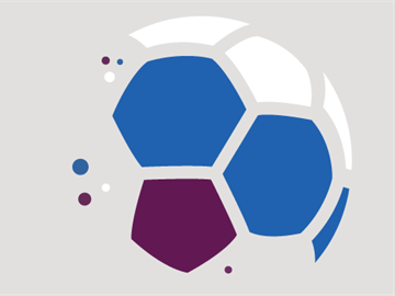 Changing the Game - Cyber Threats to the 2018 FIFA World Cup Russia