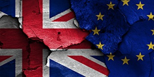 Business owners, entrepreneurs & HR practitioners: have your say on Brexit