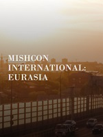 Mishcon International: Eurasia