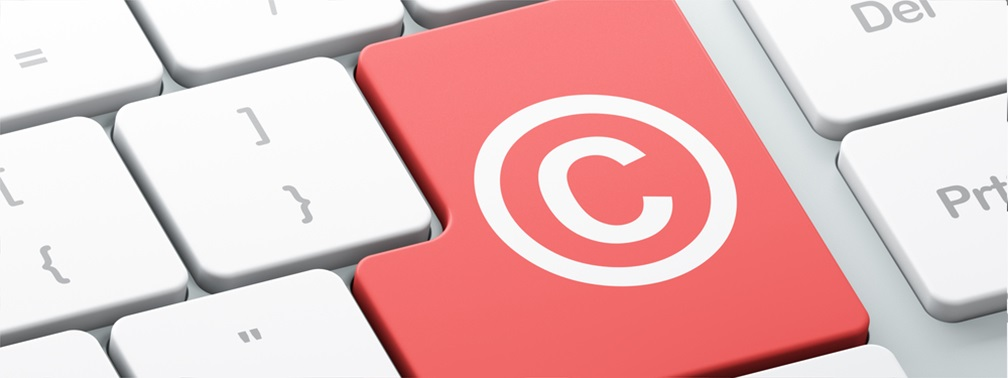 Inside IP: A modern EU copyright fit for the digital age?
