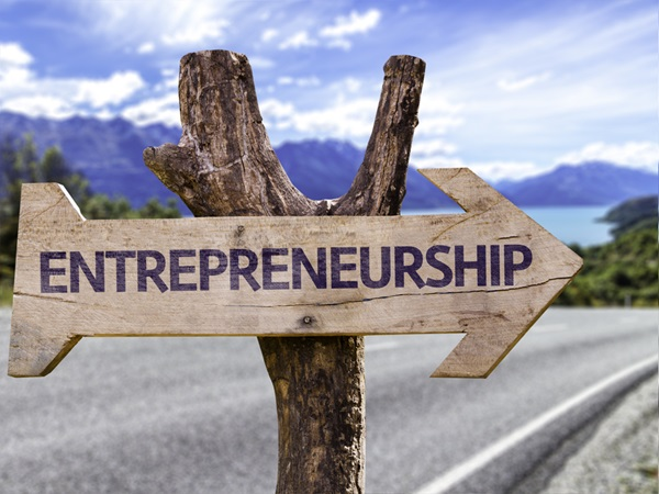 The challenging landscape for the UK's serial entrepreneurs