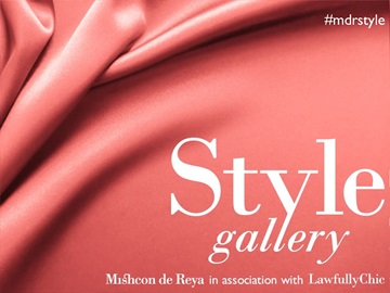 Style Gallery 2019