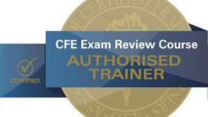 Mishcon achieves milestone success in CFE Exam Review Course