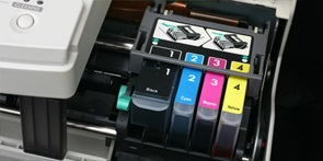 Dutch Court confirms a toner cartridge is registrable as a design