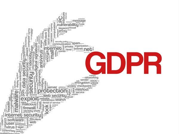 GDPR explained in three short films