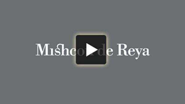 A short film about Mishcon de Reya
