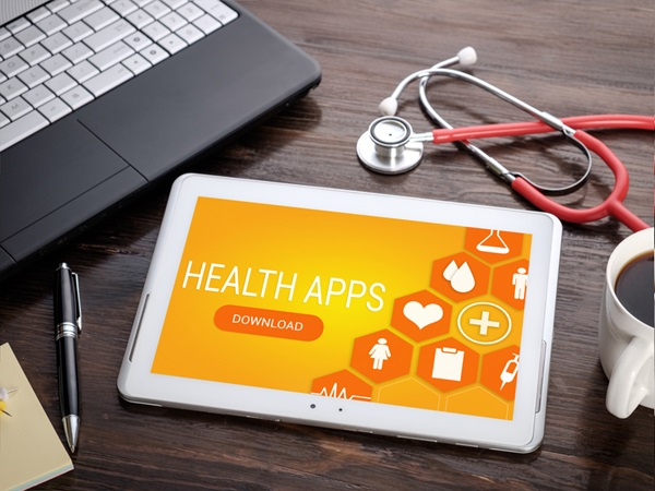 Health apps: Patient empowerment, but at what cost?
