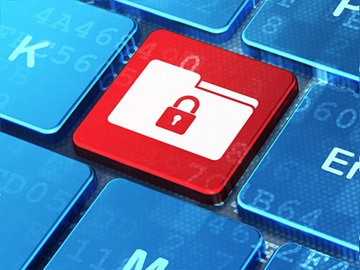 How to build your firm's cyber security strategy