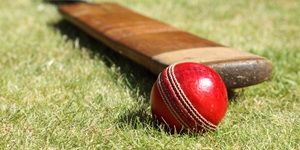 The Times: sports lawyer comments on ball-tampering in cricket