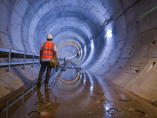 What next for Crossrail 2?