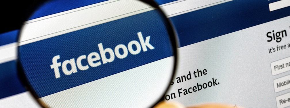 High Court orders Facebook to reveal who was behind unauthorised profile deletion