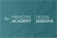 Mishcon Academy  | Digital Sessions