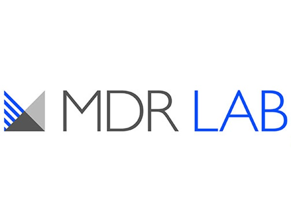Nick West talks to Artificial Lawyer about the launch of MDR LAB