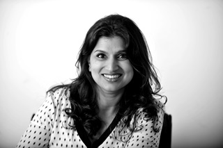 Ramona Mehta, Partner, Mishcon Private ™
