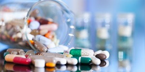 Commission issues report on competition enforcement in the pharma sector