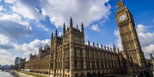 The Summer Budget 2015