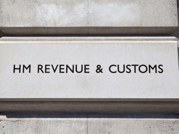 Dealing with HMRC: five top tips