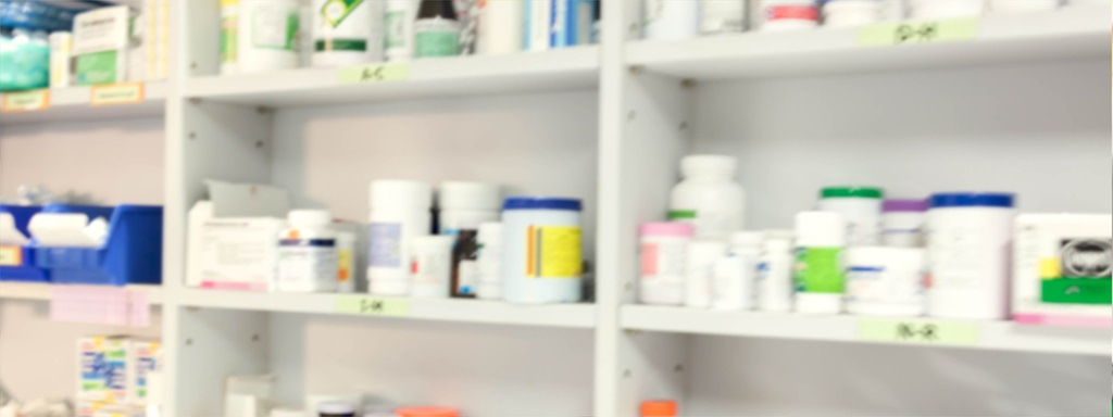 Excessive pricing of pharmaceuticals: the UK perspective