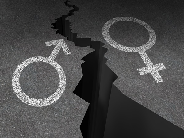 Gender pay gap reporting: how will it affect my business?