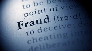 Mishcon Fraud Watch - August 2014