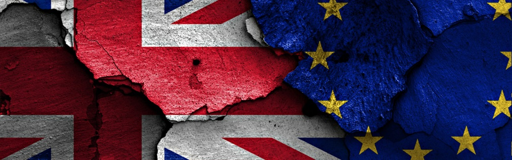 One month until the EU referendum: what might Brexit look like?