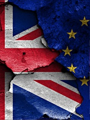 Brexit: the potential impact