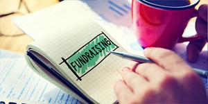Charity agrees to data undertaking – but why?