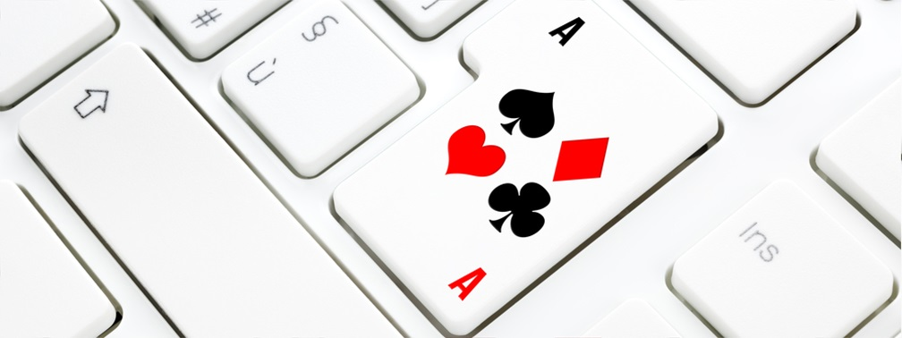 Online gambling operations must make it easier and fairer for players to withdraw their cash