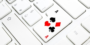 Pivotal Months Ahead For Gambling Affiliates, Says Legal Expert