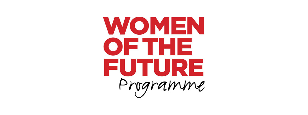 Women of the Future Awards and Summit