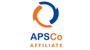 Mishcon de Reya joins APSCo