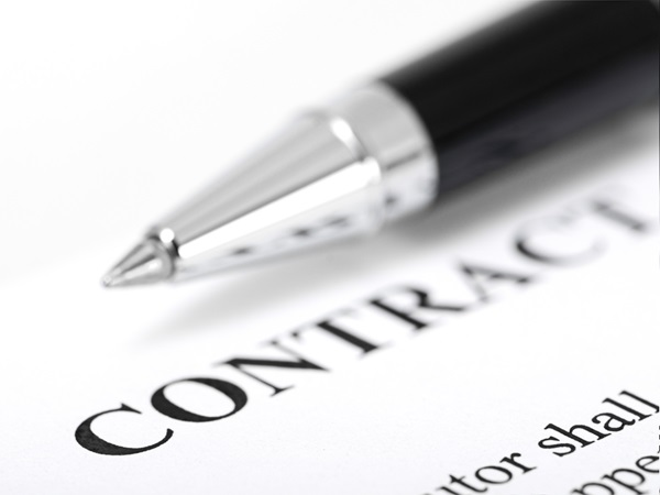 Termination in Construction Contracts: Getting It Right
