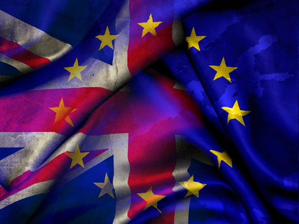 Brexit: a good time to arbitrate?