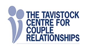 Mishcon de Reya announces partnership with Tavistock Centre for  Couple…