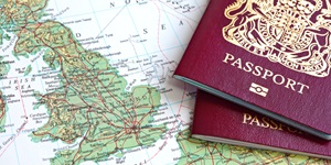 The impact of an inflexible immigration system on UK businesses