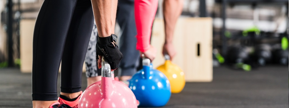 Mishcon de Reya sees health and fitness industry attract increased investment - a trend set to continue