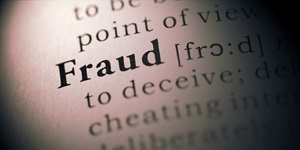 Mishcon Fraud Watch - January 2015