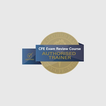 CFE Authorised Trainer