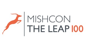 Mishcon de Reya Launches The Leap 100; 100 fast-growth companies…
