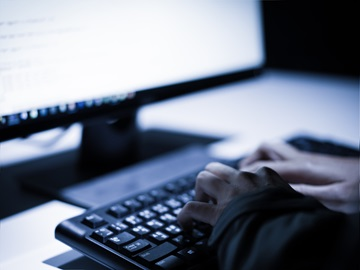 Cyber-attack prompts charity trustees to reconsider their duties