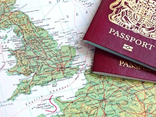 The anticipated impact of Brexit on UK immigration law