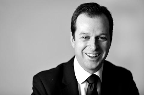 Stephen Hughes, Partner, Real Estate - AC4QGAAA4AAT6AIAAAAABYABH4A7777774AAAAAAUAIBACYA