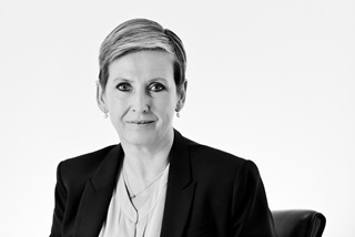 Alison Levitt QC, Partner, Dispute Resolution