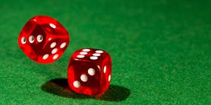 Reduced costs for online gambling operators?