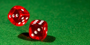 Gambling: Legal and Regulatory changes in the UK