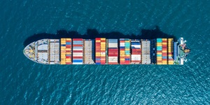 Cyber-security guidance for the maritime industry