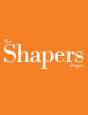 The Shapers Book